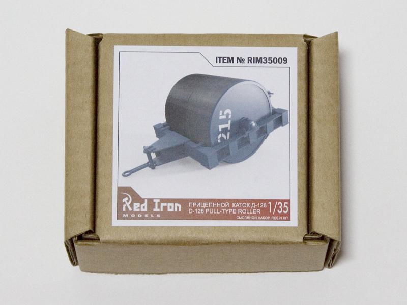 RIM35009_BIG1