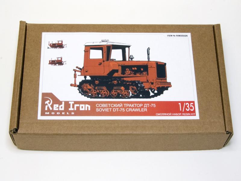 RIM35026_BIG1