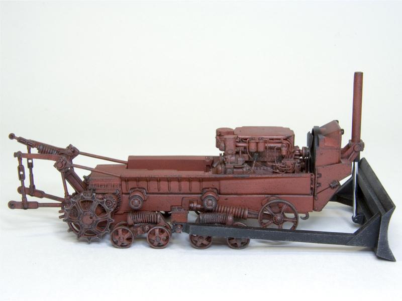 RIM35026_BIG11