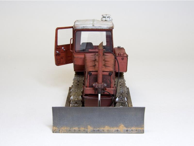 RIM35026_BIG16