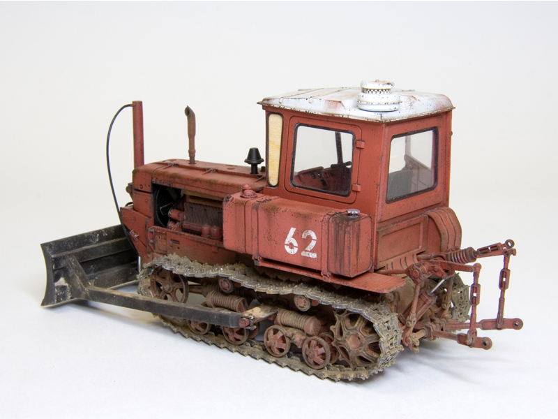 RIM35026_BIG19