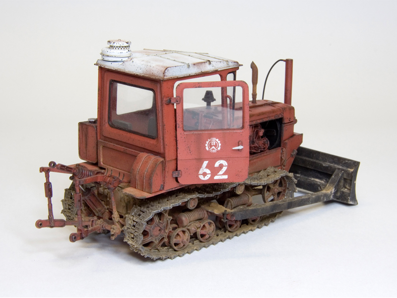 RIM35026_BIG21