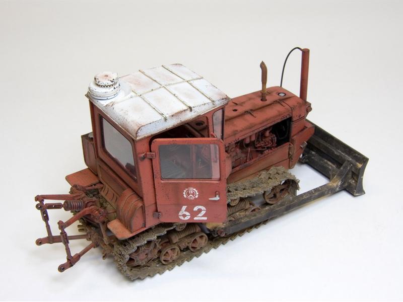 RIM35026_BIG26