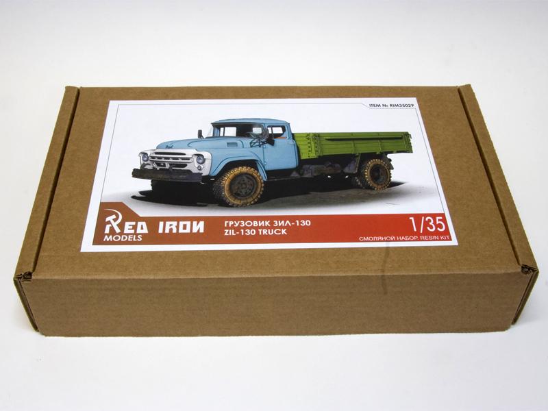 RIM35029_BIG1