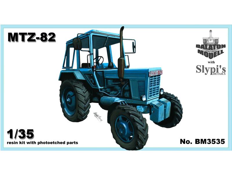 BM3535
