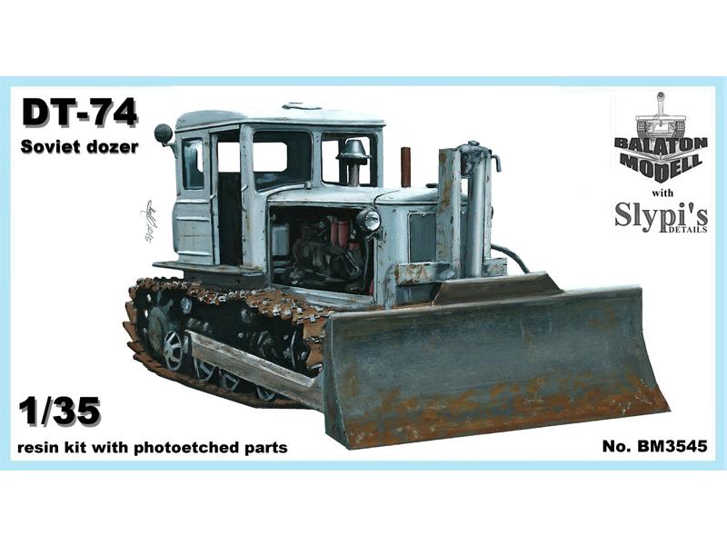 BM3545