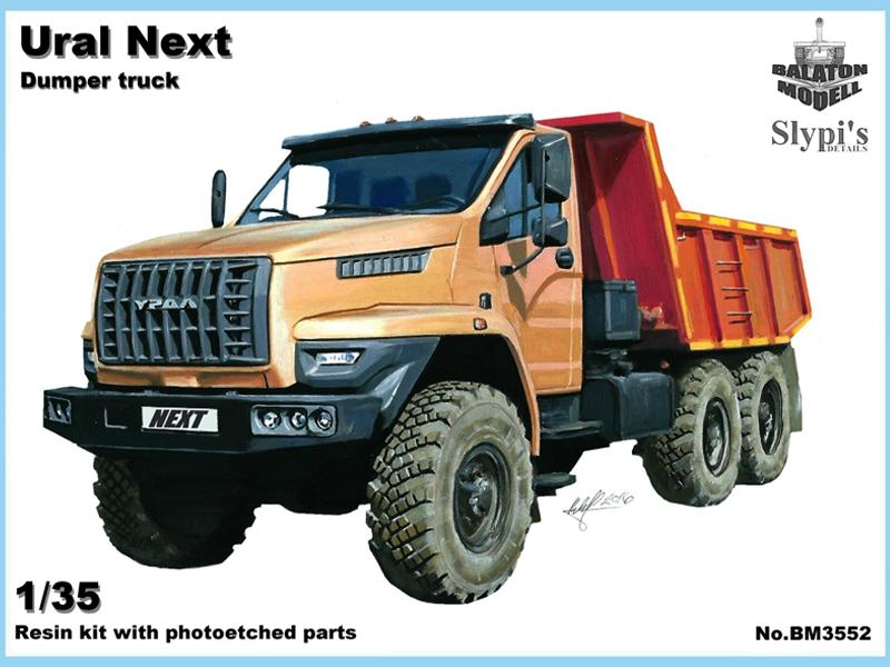 BM3552