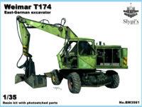 BM3561