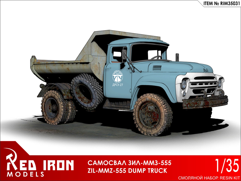 RIM35031