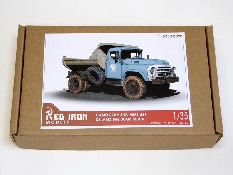 RIM35031_BIG1