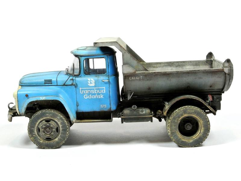 RIM35031_BIG13