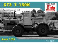 RTM35001