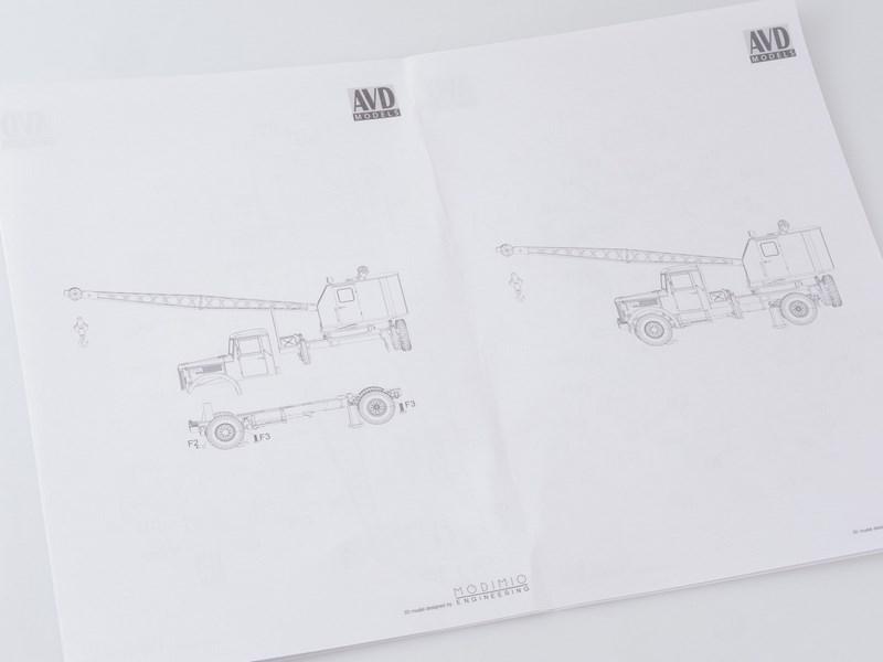 1164KIT (3)