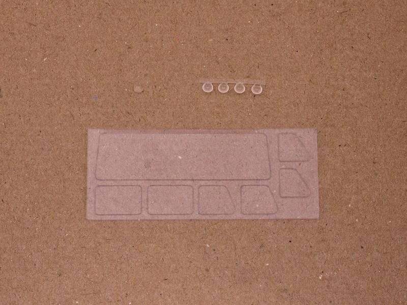 1351AVD (9)