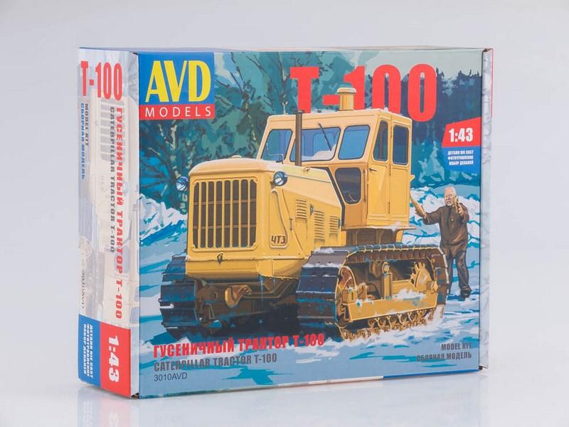 3010AVD (1)