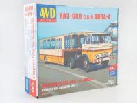 7050AVD (1)