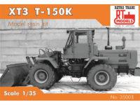 RTM35003