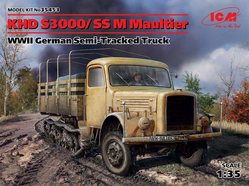 ICM35453_1
