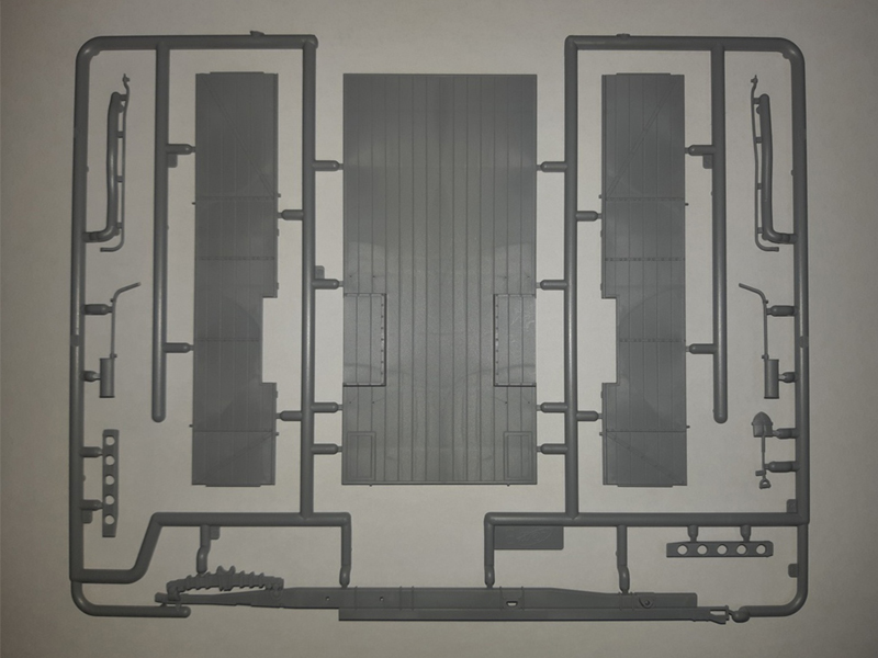 ICM35507_2