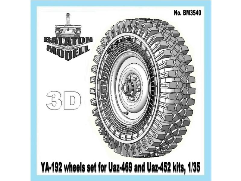 BM3540_1