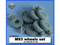 BM3541_1