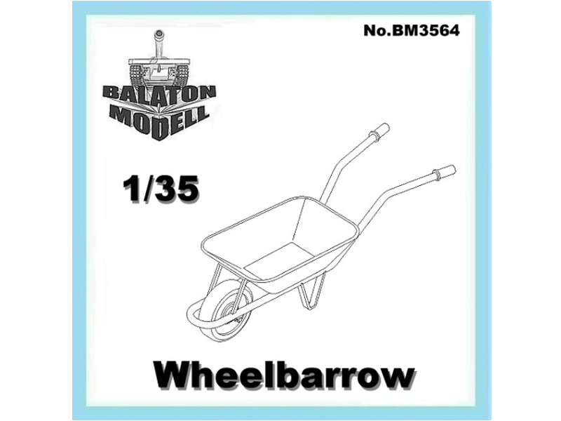 BM3564_1