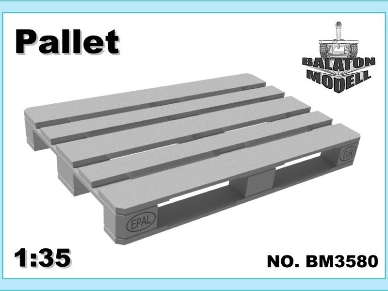 BM3580_1