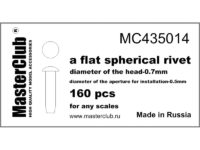 MC435014