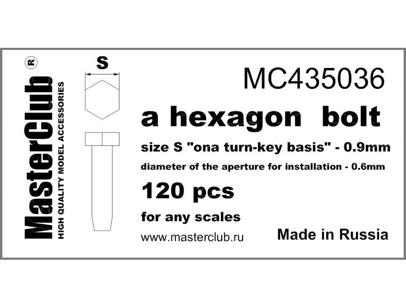 MC435036