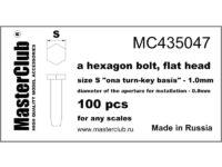 MC435047