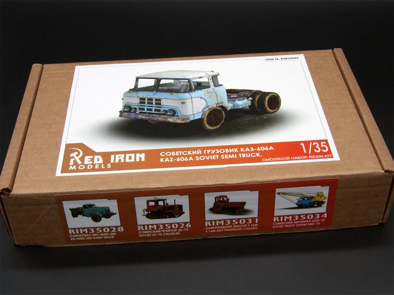 RIM35047_BIG1