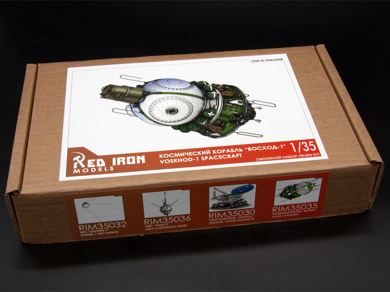 RIM35048_BIG1