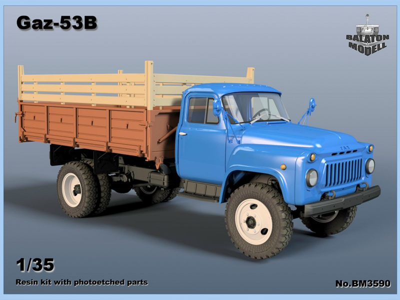 BM3590_1