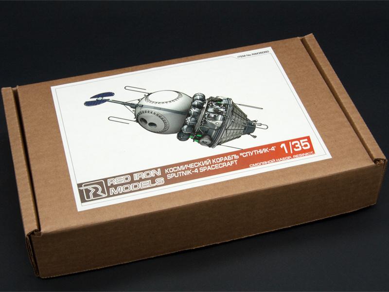 RIM35050_BIG1